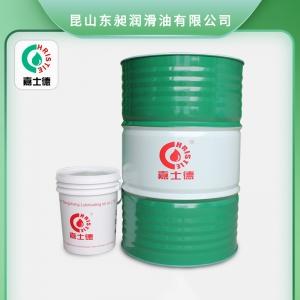 上海中负荷齿轮油CKC