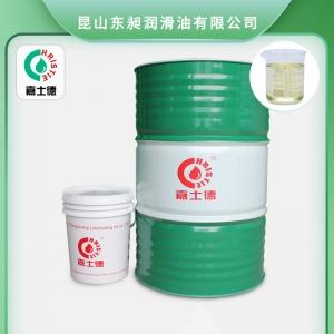 上海导热油HT320