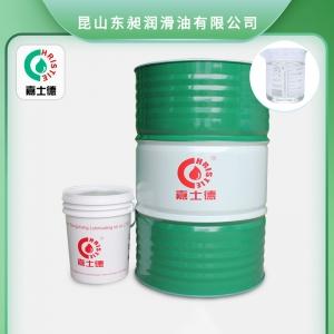 挥发性冲压油CL302